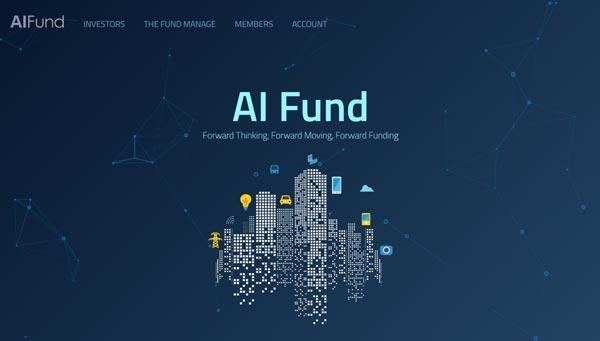 AI Funds